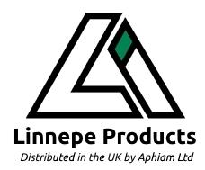 Linnepe UK